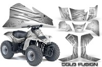 Suzuki-LT80-CreatorX-Graphics-Kit-Cold-Fusion-White