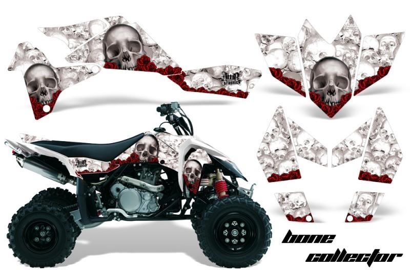 Suzuki-LTR450-AMR-Graphics-Kit-Bones-W