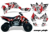 Suzuki-LTR450-AMR-Graphics-Kit-CamoPlate-R