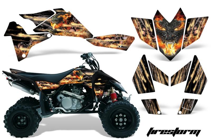 Suzuki-LTR450-AMR-Graphics-Kit-Firestorm-B