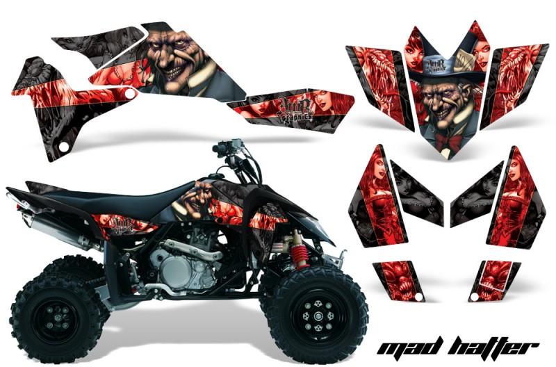 Suzuki-LTR450-AMR-Graphics-Kit-MH-BR