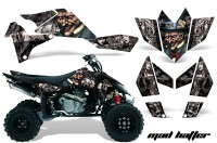 Suzuki-LTR450-AMR-Graphics-Kit-MH-BS