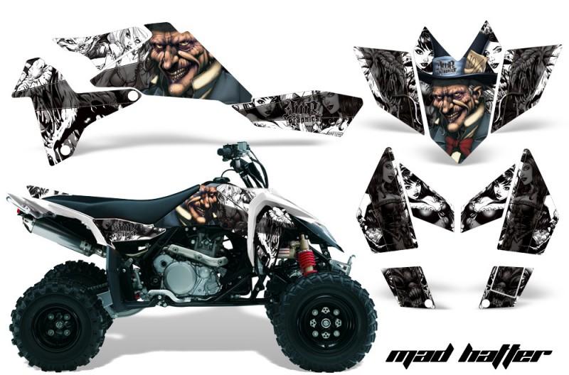 Suzuki-LTR450-AMR-Graphics-Kit-MH-WB