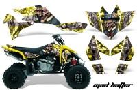 Suzuki-LTR450-AMR-Graphics-Kit-MH-YS