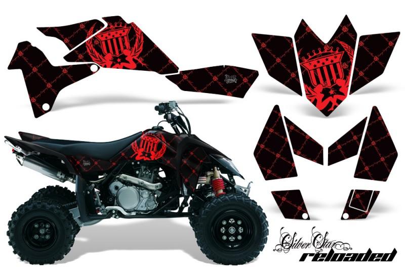 Suzuki-LTR450-AMR-Graphics-Kit-Reloaded-RB