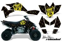 Suzuki-LTR450-AMR-Graphics-Kit-Reloaded-YB