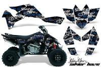 Suzuki-LTR450-AMR-Graphics-Kit-Silverhaze-BLB