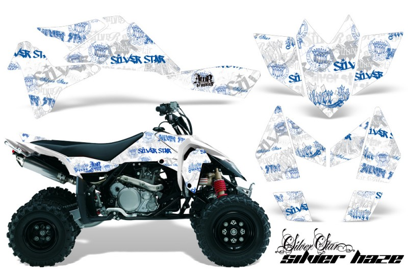 Suzuki-LTR450-AMR-Graphics-Kit-Silverhaze-BLW