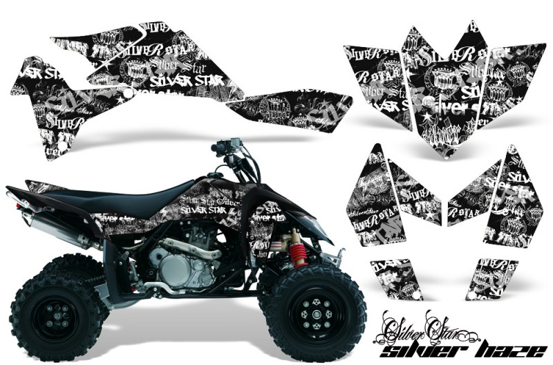 Suzuki-LTR450-AMR-Graphics-Kit-Silverhaze-WB
