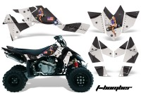Suzuki-LTR450-AMR-Graphics-Kit-TBomber-B