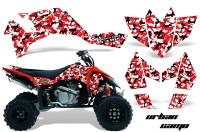Suzuki-LTR450-AMR-Graphics-Kit-UrbanCamo-R