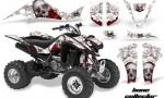 Suzuki LTZ 400 03 08 AMR Graphics Bones White 150x90 - Suzuki LTZ 400 2003-2008 Graphics