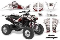 Suzuki-LTZ-400-03-08-AMR-Graphics-Bones-White