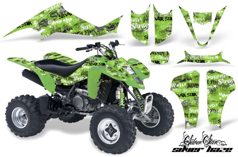 Suzuki-LTZ-400-03-08-AMR-Graphics-Silverhaze-BlackGreenBG