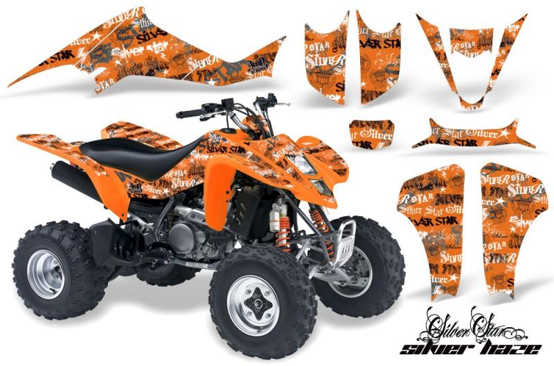 Suzuki-LTZ-400-03-08-AMR-Graphics-Silverhaze-BlackOrangeBG