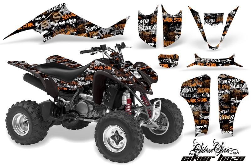 Suzuki-LTZ-400-03-08-AMR-Graphics-Silverhaze-OrangeBlackBG