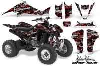 Suzuki-LTZ-400-03-08-AMR-Graphics-Silverhaze-RedBlackBG