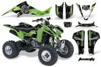 Suzuki-LTZ-400-03-08-AMR-Graphics-Toxicity-GreenBlackBG