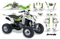 Suzuki-LTZ-400-03-08-AMR-Graphics-Toxicity-GreenWhiteBG