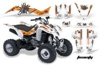 Suzuki-LTZ-400-03-08-AMR-Graphics-Toxicity-OrangeWhiteBG
