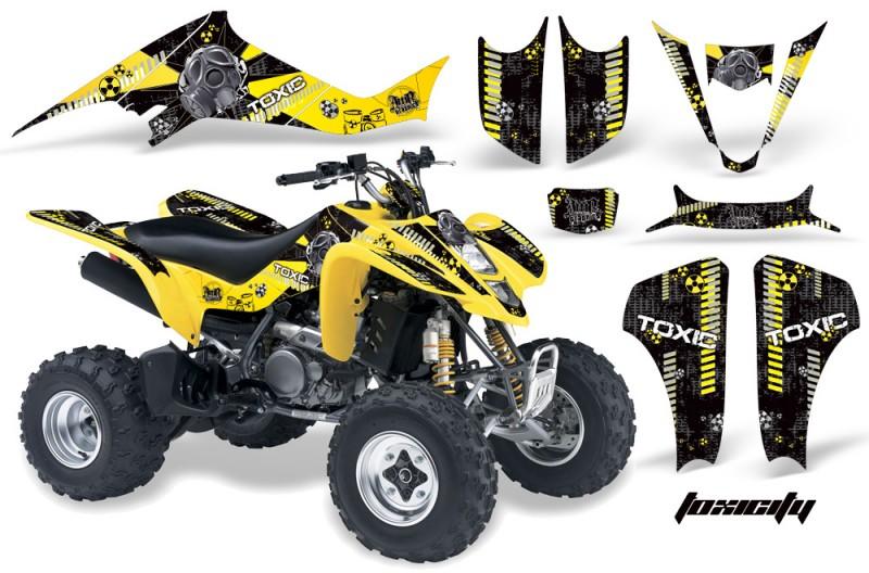 Suzuki-LTZ-400-03-08-AMR-Graphics-Toxicity-YellowBlackBG