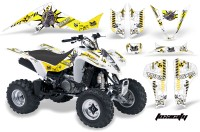 Suzuki-LTZ-400-03-08-AMR-Graphics-Toxicity-YellowWhiteBG