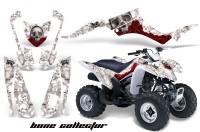 Suzuki-LTZ250-AMR-Graphics-Kit-BC-W