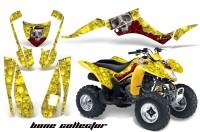 Suzuki-LTZ250-AMR-Graphics-Kit-BC-Y