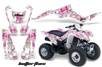 Suzuki-LTZ250-AMR-Graphics-Kit-BF-PW
