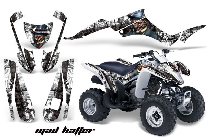 Suzuki-LTZ250-AMR-Graphics-Kit-MH-WB