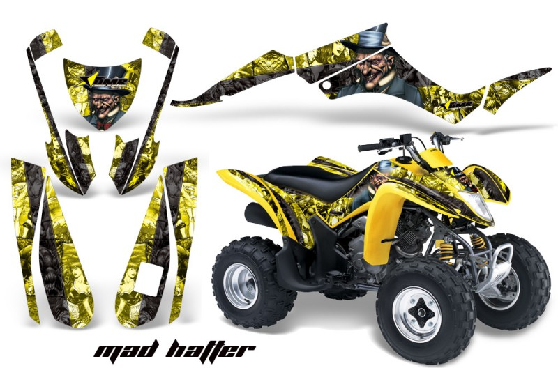 Suzuki-LTZ250-AMR-Graphics-Kit-MH-YB