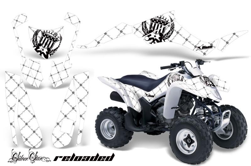 Suzuki-LTZ250-AMR-Graphics-Kit-RL-BW