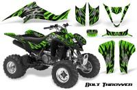 Suzuki-LTZ400-03-08-CreatorX-Graphics-Kit-Bolt-Thrower-Green-BB