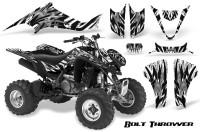 Suzuki-LTZ400-03-08-CreatorX-Graphics-Kit-Bolt-Thrower-White-BB