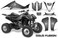 Suzuki-LTZ400-03-08-CreatorX-Graphics-Kit-Cold-Fusion-Silver