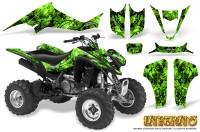 Suzuki-LTZ400-03-08-CreatorX-Graphics-Kit-Inferno-Green