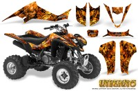 Suzuki-LTZ400-03-08-CreatorX-Graphics-Kit-Inferno-Orange