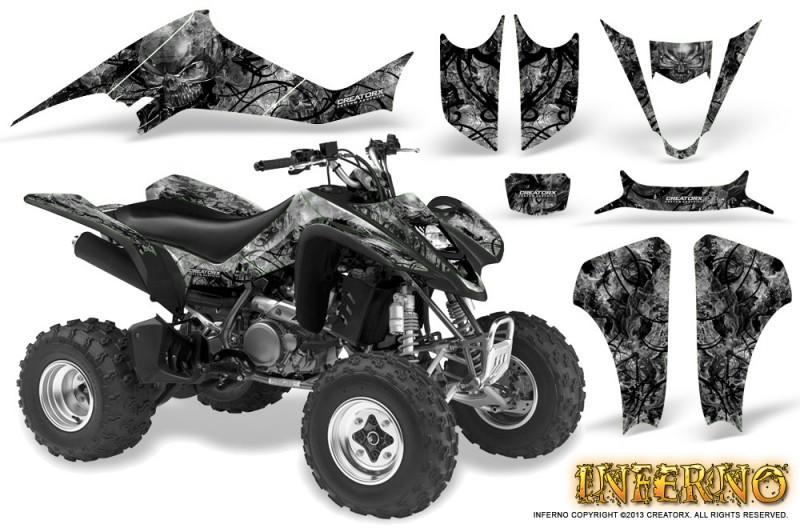 Suzuki-LTZ400-03-08-CreatorX-Graphics-Kit-Inferno-Silver