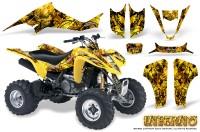 Suzuki-LTZ400-03-08-CreatorX-Graphics-Kit-Inferno-Yellow