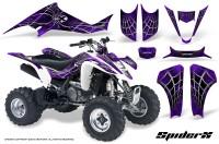 Suzuki-LTZ400-03-08-CreatorX-Graphics-Kit-SpiderX-Purple-WB