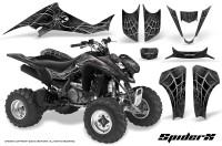 Suzuki-LTZ400-03-08-CreatorX-Graphics-Kit-SpiderX-Silver