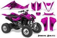 Suzuki-LTZ400-03-08-CreatorX-Graphics-Kit-Tribal-Bolts-Pink
