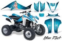 Suzuki-LTZ400-03-08-CreatorX-Graphics-Kit-You-Rock-BlueIce