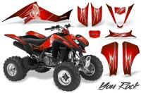 Suzuki-LTZ400-03-08-CreatorX-Graphics-Kit-You-Rock-Red-BB