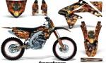 Suzuki RMZ450 08 10 Firestorm Black NPs 150x90 - Suzuki Dirt Bike Graphics