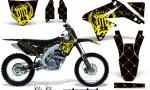 Suzuki RMZ450 08 10 Reloaded YellowBlackBG NPs 150x90 - Suzuki Dirt Bike Graphics