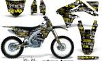 Suzuki RMZ450 08 10 Silverhaze YellowBlackBG NPs 150x90 - Suzuki Dirt Bike Graphics