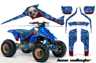 Suzuki_LT250R_Graphics_Kit__Graphics_Kit_Bones_BL