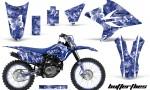 YAM TTR230 05 11 BF BL NPs 150x90 - Yamaha TTR230 2005-2016 Graphics