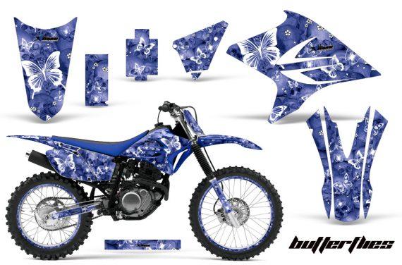 YAM TTR230 05 11 BF BL NPs 570x376 - Yamaha TTR230 2005-2016 Graphics
